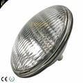 Обычная лампа PAR56  500 Вт  CP60/CP61/CP62  с эффектом освещения  Par 56  лампа для студии/театра  Par 56