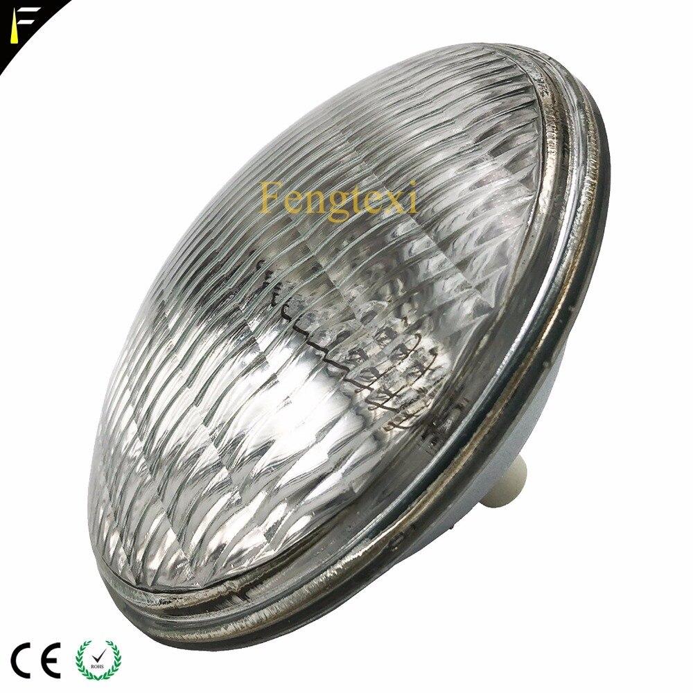 Traditional Par Lamp PAR56 500w Watt  CP60/CP61/CP62 Light Effect Par 56 Light Bulb Studio/Theater Par 56