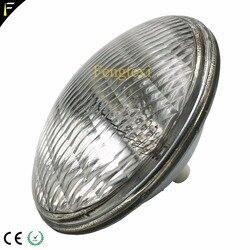 Traditionelle Par Lampe PAR56 500 w watt CP60/CP61/CP62 Licht Wirkung Par 56 Glühbirne Studio/ theater Par 56