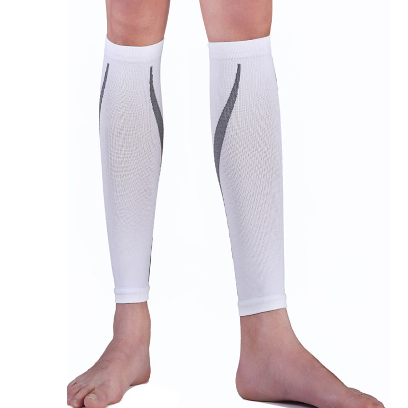 Outdoor Sports Socken 1 Paar Compression Socks Frauen männer ...