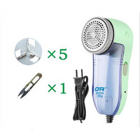 220V Electric Clothes Lint Removers Fuzz Pills Shaver Parts Trimmer Machine Clothes After Washing Tool With