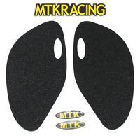 MTKRACING Motorcycle for Suzuki GSXR1000 GSX R1000 GSXR 1000 09 15 Tank Stickers Rubber Peel Fuel Gas Tank Pad Side Protector