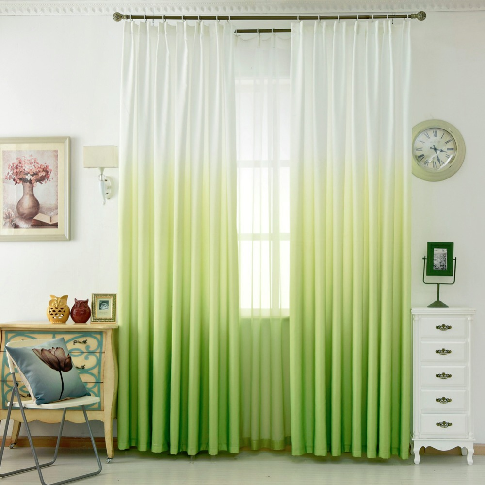 ideas styles unbelievable curtain projects modern curtains design
