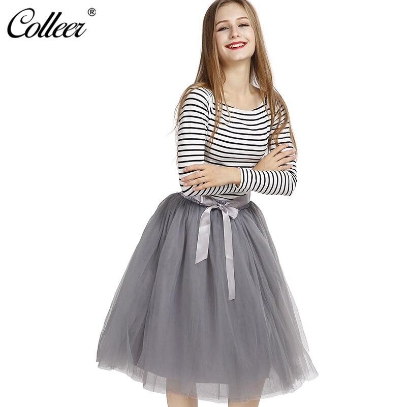 midi tulle skirt american apparel tutu skirts womens