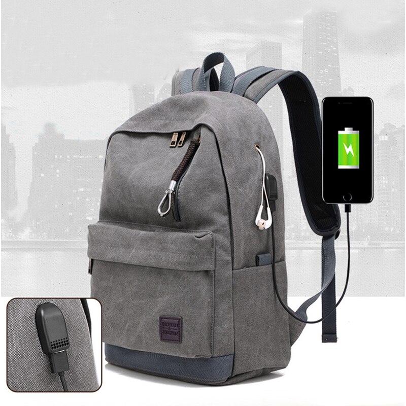 Модные рюкзаки для мальчиков купить рюкзак первоклассника в интернет магазине москва