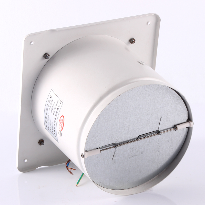Strong Ventilator Kitchen Range Hood Wall Type Exhaust Fan Noun Engin  Exhaust Fan 6 Inches In Exhaust Fans From Home Improvement On  Aliexpress.com | Alibaba ...