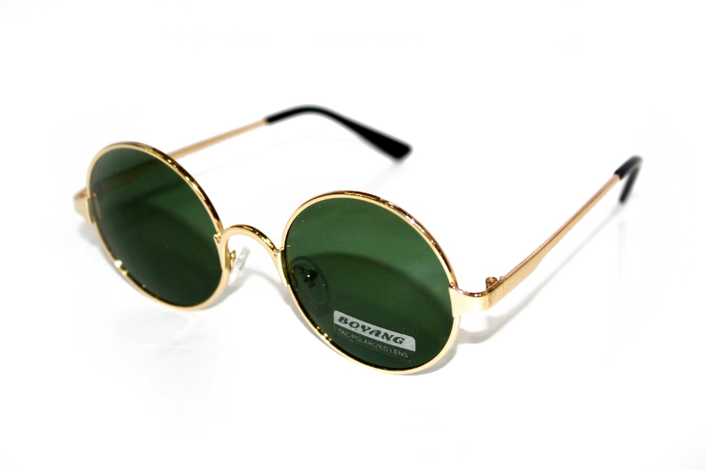 f0cb43c487 Buy sunglasses women polarised and get free shipping on AliExpress.com