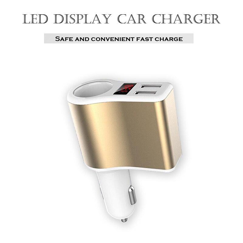 LED էկրան Ալյումինե մեքենայի - Բջջային հեռախոսի պարագաներ և պահեստամասեր - Լուսանկար 3