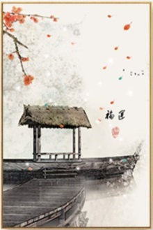 New-Chinese-ink-Flowers-Buddha-3-Pieces-Wall-Art-Print-Picture-Canvas-Painting-Poster-for-Living.jpg_640x640
