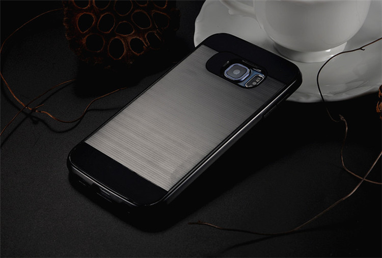 ΝΕΑ πολυτελή θήκη κάλυψης θωράκισης - Ανταλλακτικά και αξεσουάρ κινητών τηλεφώνων - Φωτογραφία 4