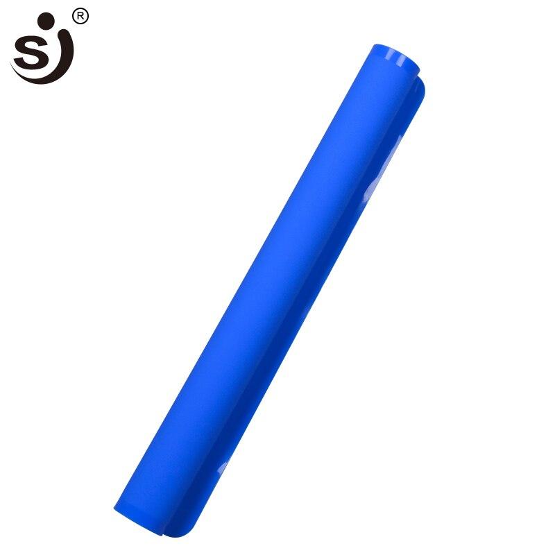 Geperforeerde Rubber Mat.Goede Kopen Sj Non Stick Mat Glasvezel Siliconen Bakken Pad 60 50 Cm