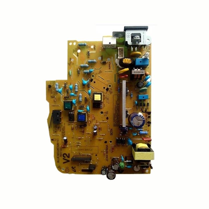 einkshop SCX3200 JC44 00195A Power Supply Board For Samsung SCX 3200 SCX 3201 SCX 3205 SCX 3206 SCX 3208 SCX 3200 3201 3205|Printer Parts| |  - title=