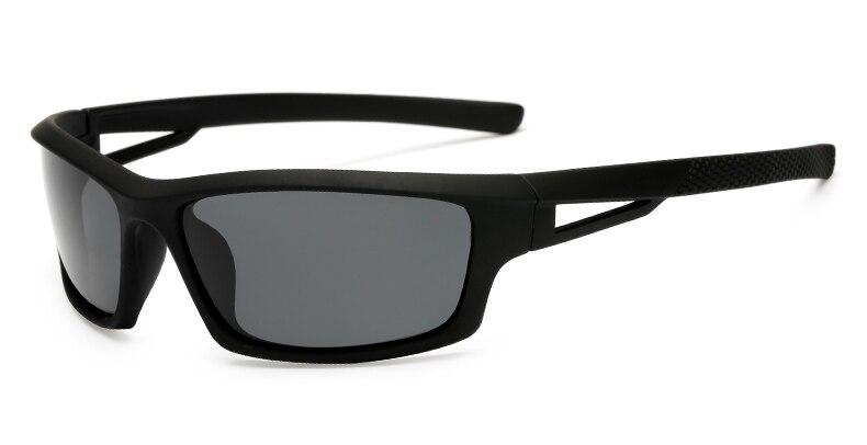 e0eea9db68 Unisex Night Vision 100% UV400 Polarised Driving Sun Glasses For Men  Polarized Stylish Sunglasses Male Goggle Eyewears Gafas-in Sunglasses from  Apparel ...