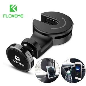 FLOVEME Universal Tablet Car H