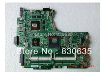 N53JN laptop motherboard 50% off Sales promotion N53JN FULLTESTED, ASU