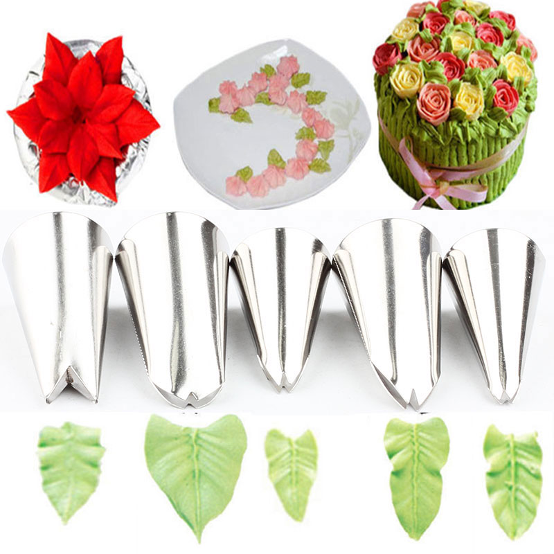 Buy Decorating Tip Sets - Great Deals On Decorating Tip Sets With Free Shipping #62B5   Haidijakobsson