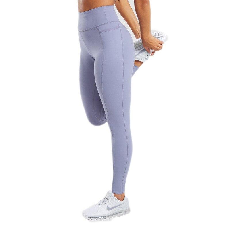 Dreamy Yoga Leggings