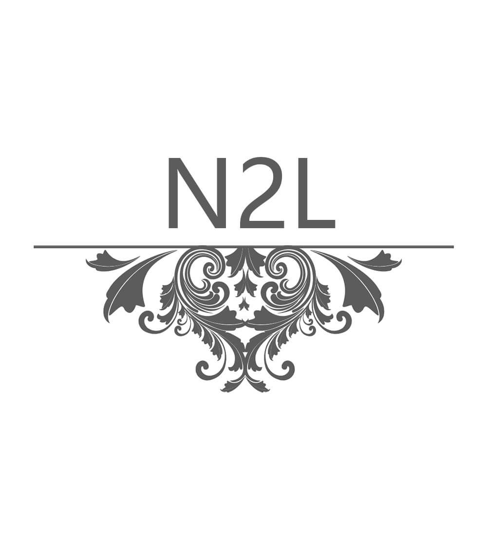N2 Smart Nail Sticker NFC Lock Decal Christmas 3D Design Tattoo for N2F Private Screen Protector as Shopping Card Accessories 19