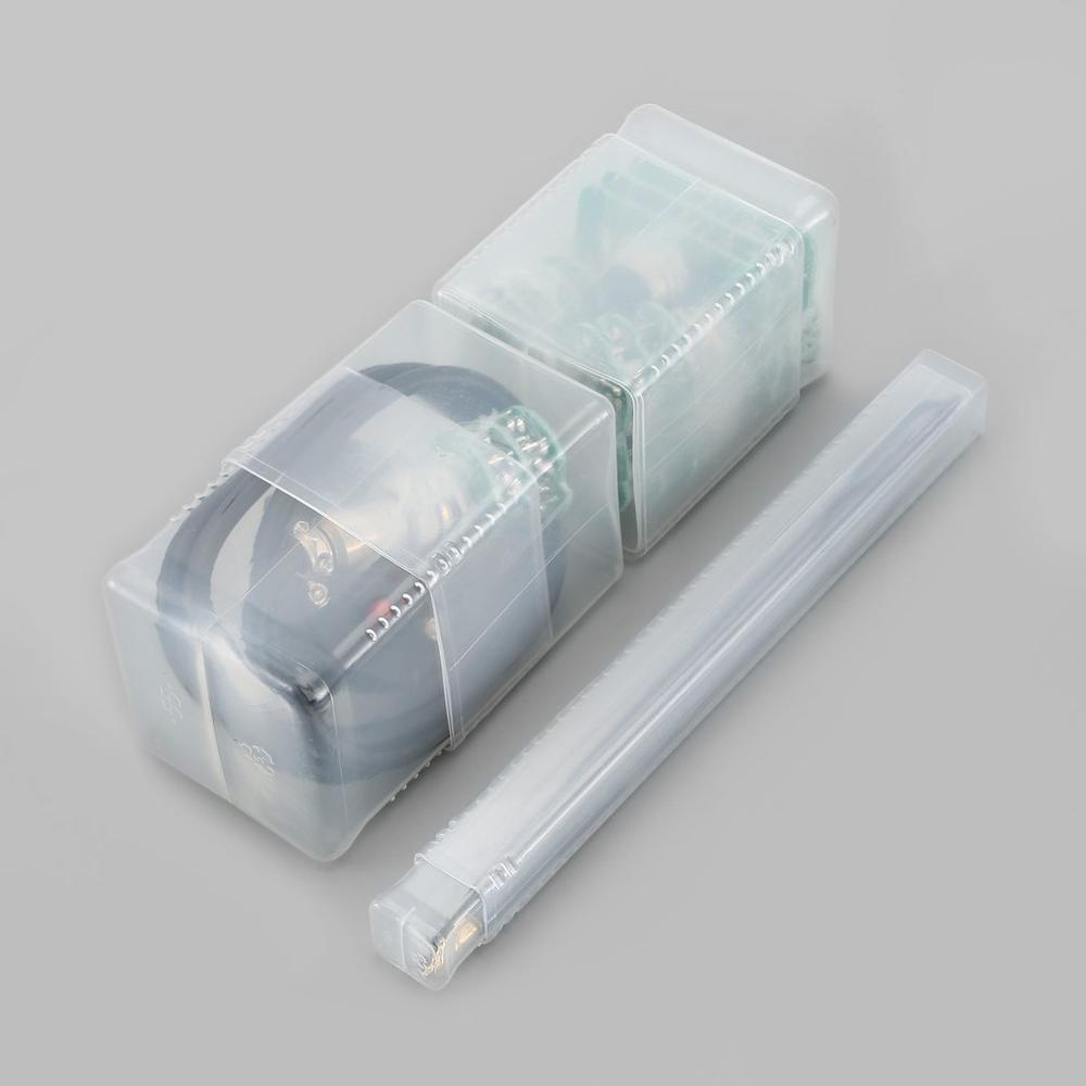 Green for Ecu Gearbox Adapter For Ktmflash Ktm Adapter Works Together With for Ktm Flash Ecu Programmer