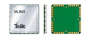 JINYUSHI dla UL865-NAR 3G 100 nowy i oryginalny oryginalny dystrybutor UMTS HSPA + wbudowany kompaktowy czterozakresowy moduł 1 sztuk tanie i dobre opinie Wewnętrzny Wcdma Zdjęcie wireless