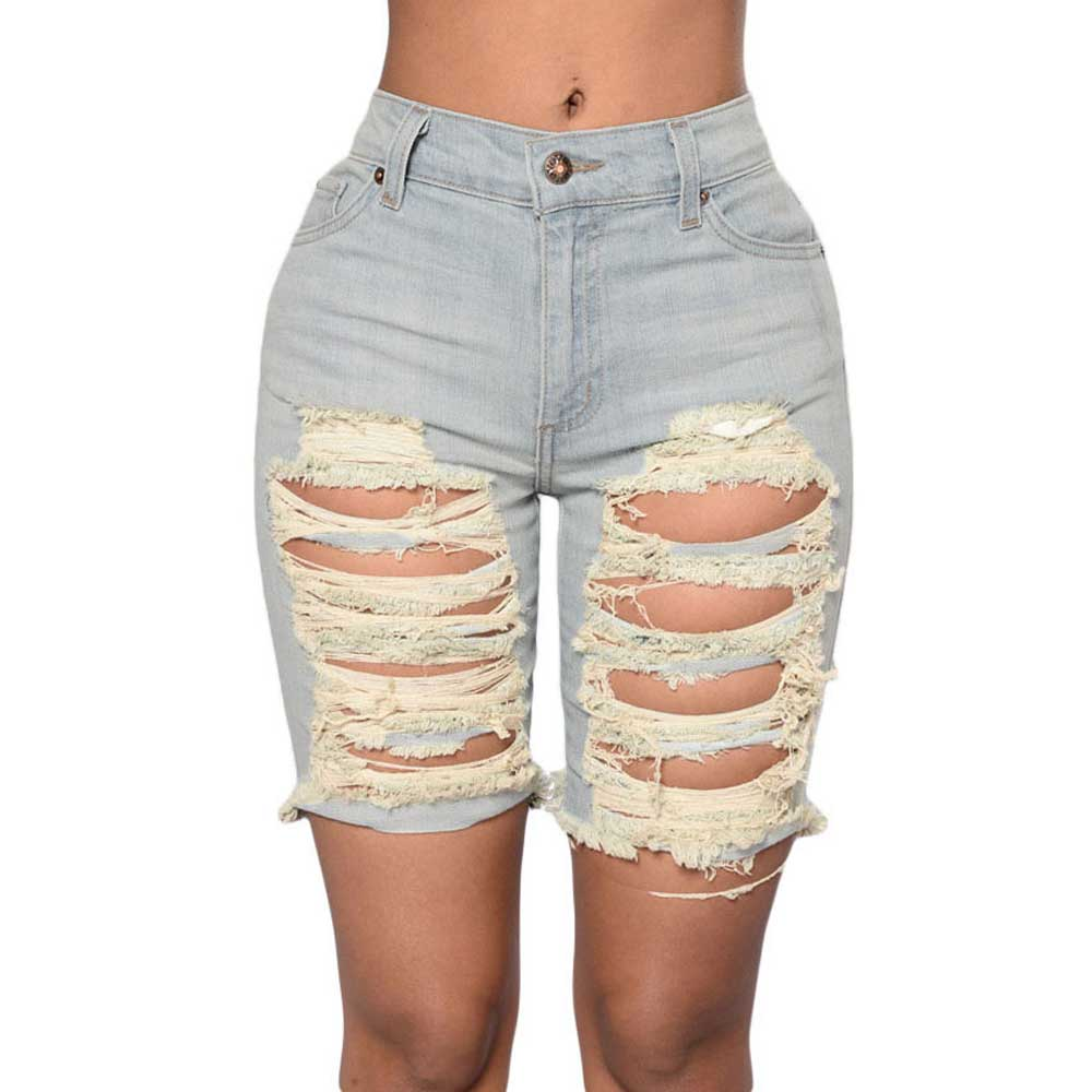 Compare Prices on Lee Jeans Shorts- Online Shopping/Buy Low Price ...