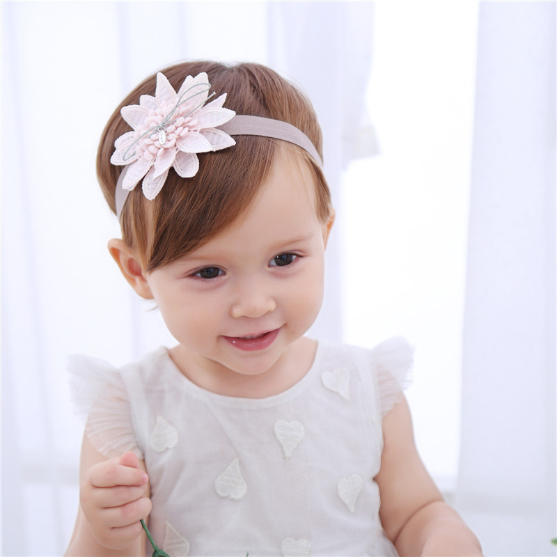 1PC-Rose-Ribbon-Kids-Hair-Bands-Handmade-Headwear-Photo-Prop-Flower-Hairband-Child-Newborn-Baby-Girl(1)