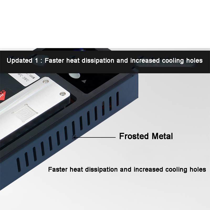 home improvement : M395 blade material  cryogenic treatment  60HRC portable folding knife rapid opening TC4 titanium alloy camping folding knife