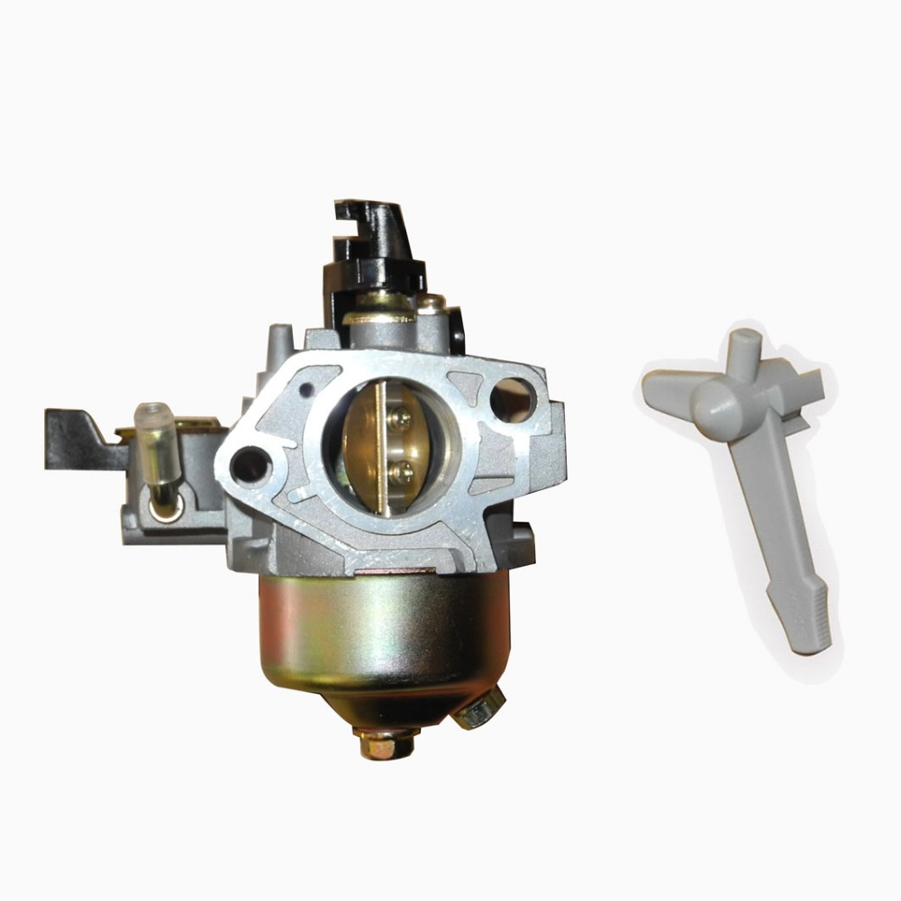 US $12 99 |13HP P27 Carburetor for 188F GX390 Engine Replace #16100 ZF6  V01,Huayi Carburetor-in Carburetor from Automobiles & Motorcycles on