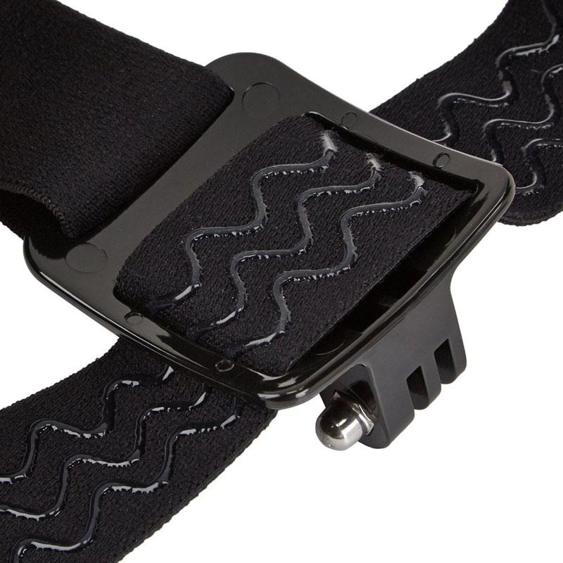 Action-Camera-Gopro-Accessories-Headband-Chest-Head-Strap-Mount-Monopod-For-Go-pro-Hero-3-3 (1)