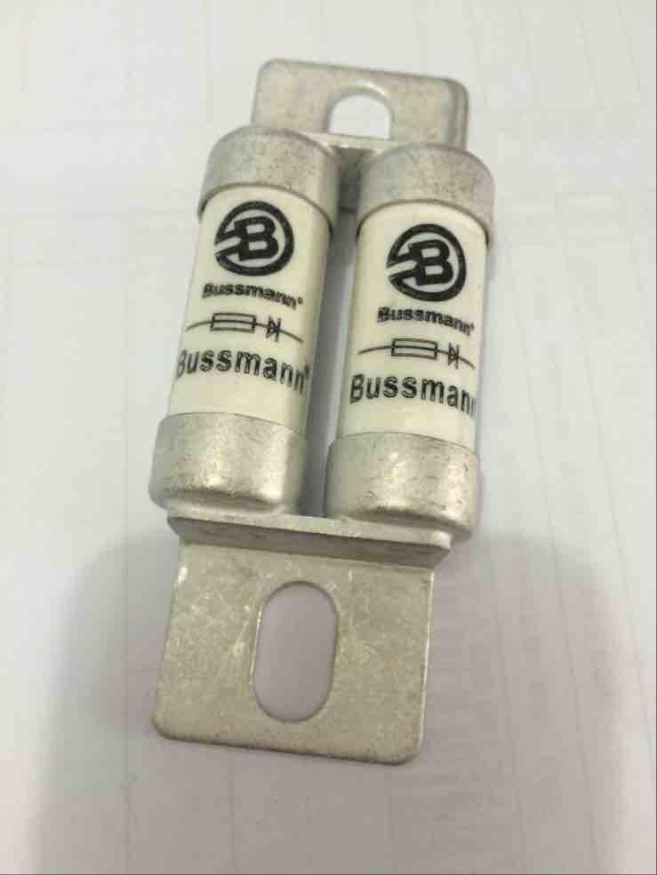 Free shipping 5pcs Fuses: 200FEE 200A 690V BS88-4 400lmmt 500lmmt 630lmmt bs88 4 240v rndz