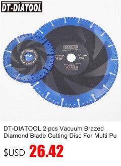 19 mm coupe diamètre Diamond Coated Tuile Verre Trou Scie 55 mm long