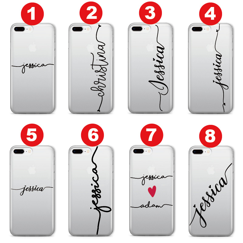 custom name text iphone cases1-17
