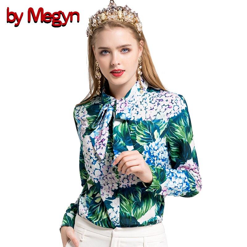 Necktie Women S Fashion