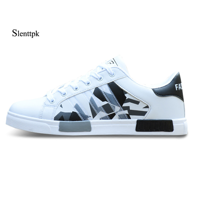 Skateboarding Shoes for women low low classic Skateboard sport sneakers all color Zapatos De Mujer walking tennis Train shoes