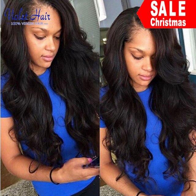 Peruvian Virgin Hair Body Wave 3 Bundles Grace Company Products True Glory Puruvian Bundle
