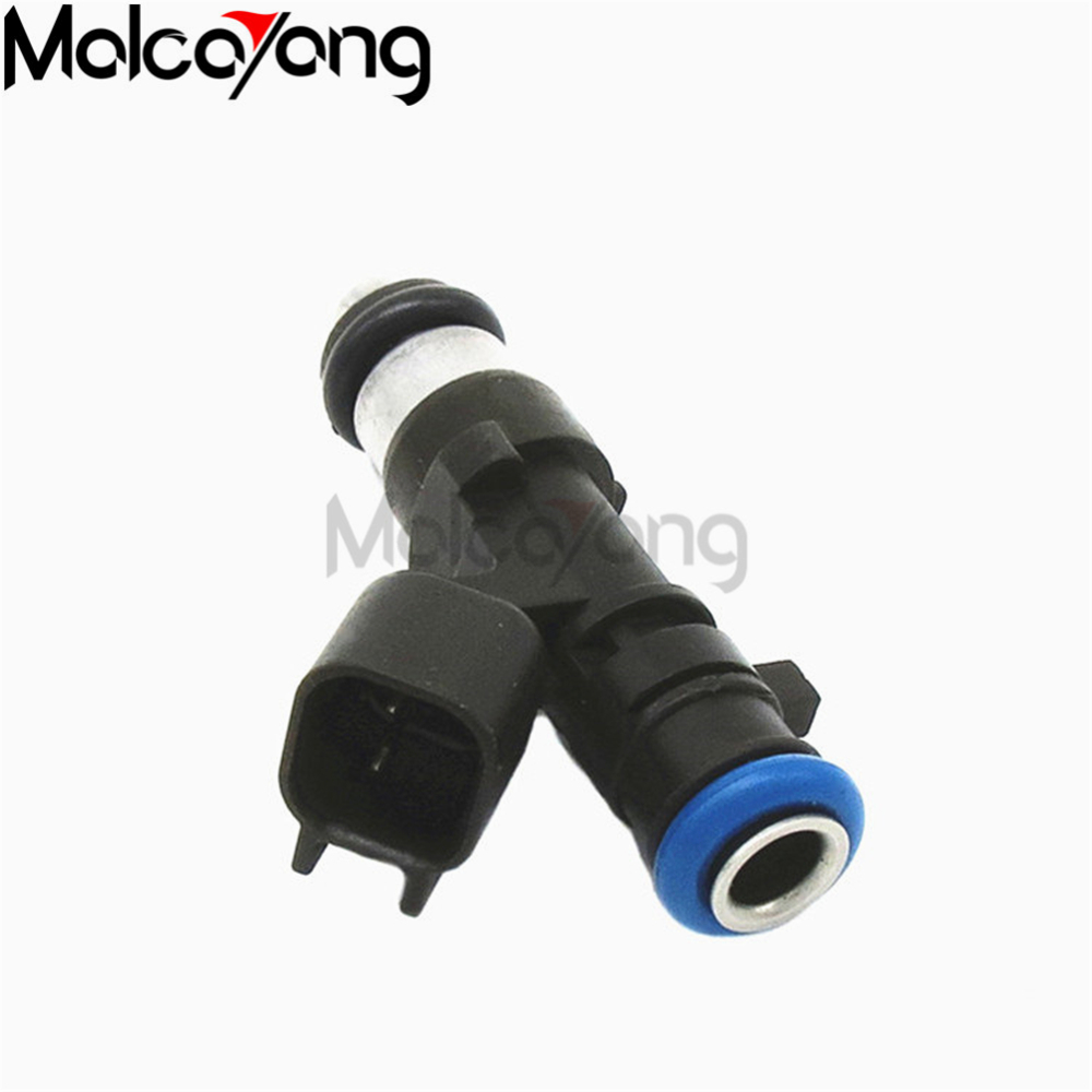 Bosch Fuel Injector Set of 6 0280158028 04591986AA Dodge Chrysler 2.7L 3.5L V6