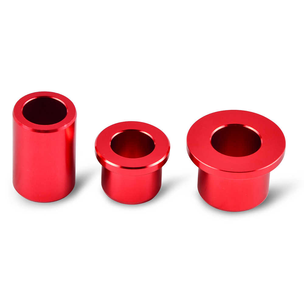 Amazing Front Rear Wheel Spacer Kit For Honda Crf150F Crf230F Crf 150F 230F 2003 2008 2009 2010 2011 2012 2013 2014 2015 2016 2017 Unemploymentrelief Wooden Chair Designs For Living Room Unemploymentrelieforg