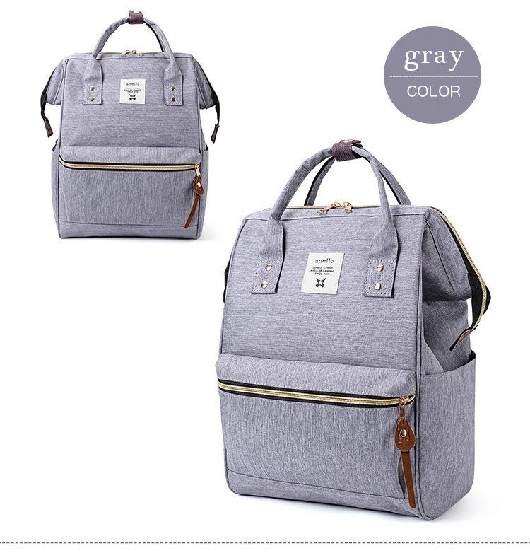 HTB1u8oJPMHqK1RjSZFPq6AwapXaN 2019 Korean Style oxford Backpack Women plecak na laptopa damski mochila para adolescentes school bags for teenage girls