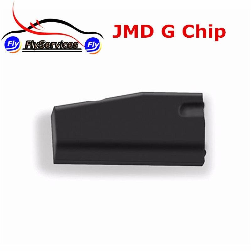 [5 шт./лот] Ключи чипа G чип JMD Handy Детские ручной Ключи копия Auto Key Программист JMD G чип