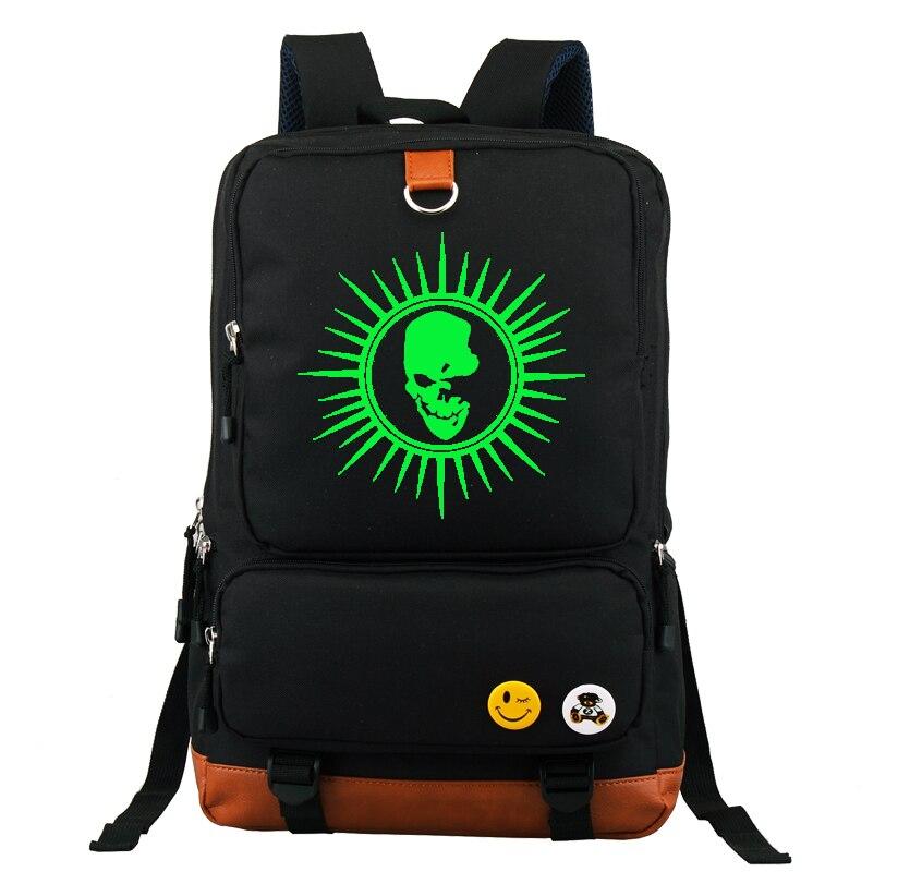 Школьные сумки и рюкзаки подростковые с черепом рюкзаки школьные для девочек в алматы