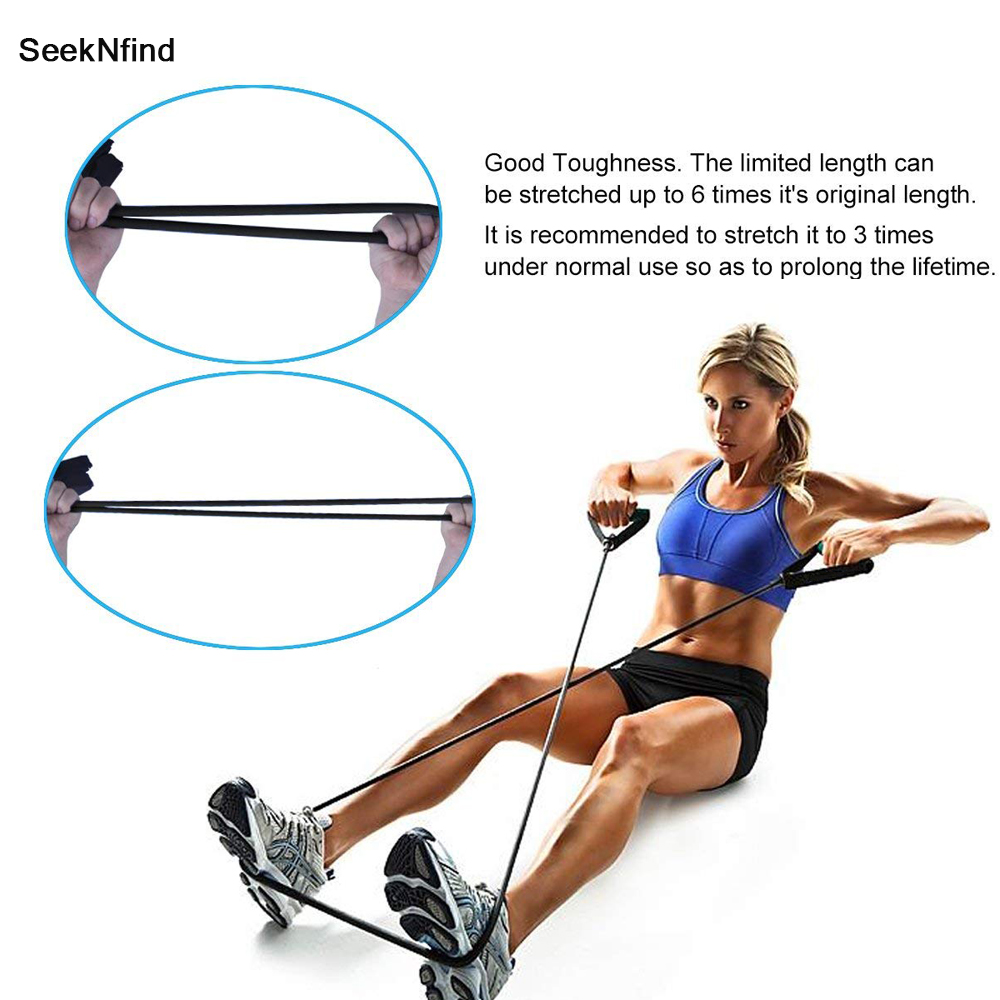 120cm-Fitness-Resistance-Bands-Elastic-Tubes-with-Foam-Handles-Exercise-Pull-Rope-for-Yoga-Pilates-Expander (3)