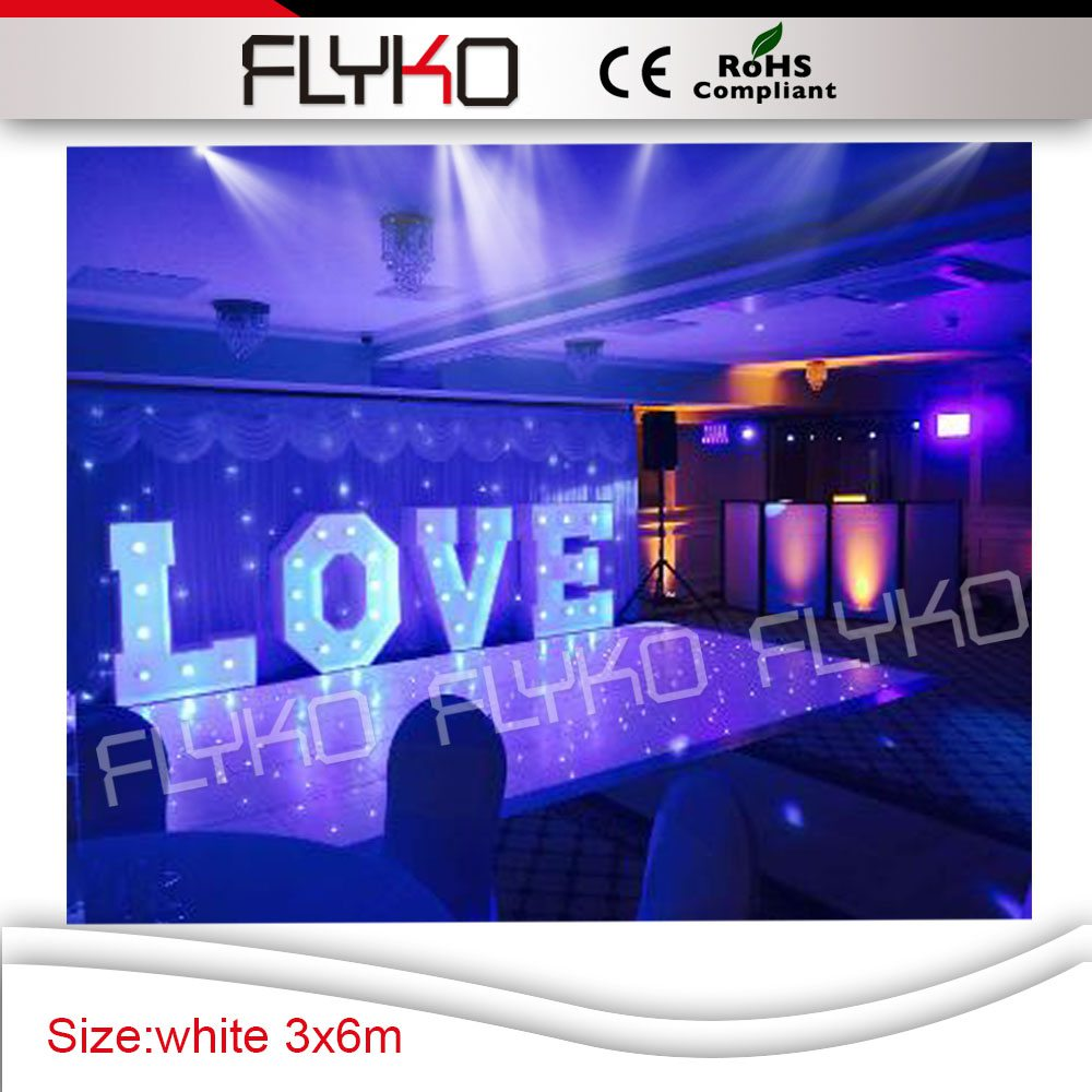Wholesale Led Flood Light Christmas Lights Led Star Curtain/led Vision  Curtain In Stage Lighting Effect From Lights U0026 Lighting On Aliexpress.com |  Alibaba ...