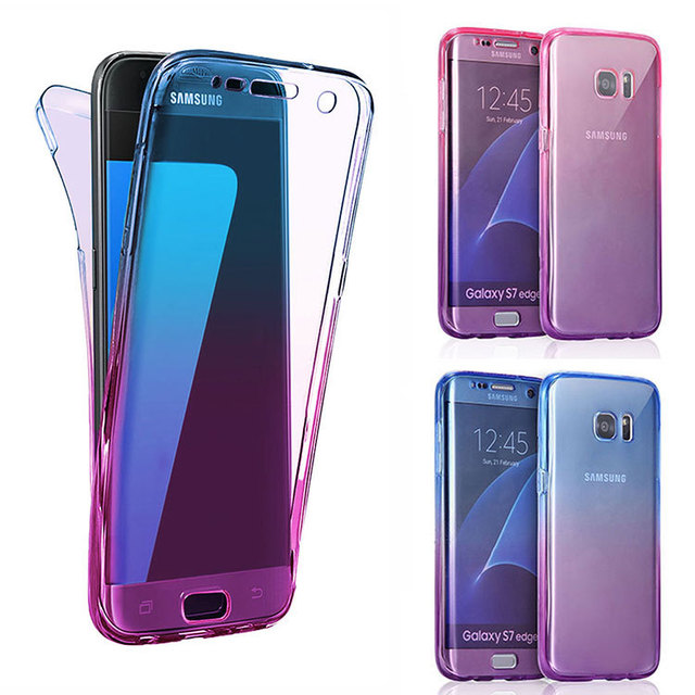 samsung j3 s6 phone case