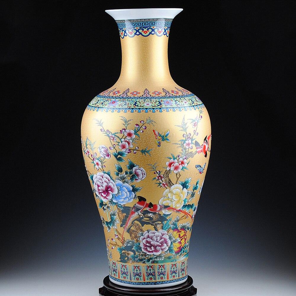 francese porcellana-acquista a poco prezzo francese porcellana ... - Arredamento Francese Moderno