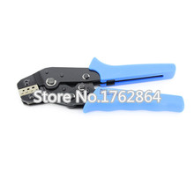 Hand Wire crimping pliers SN-28B Terminal clamp cutting mould tool 28-18AWG,crimping plier 0.25-1 mm2