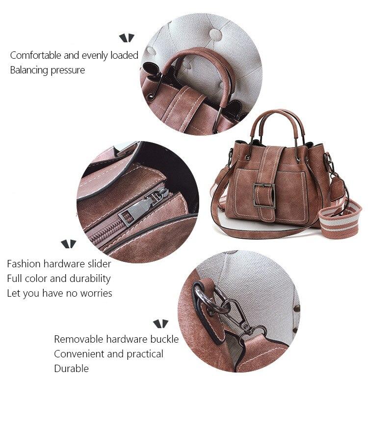 sacos mensageiro pequena bolsa feminina