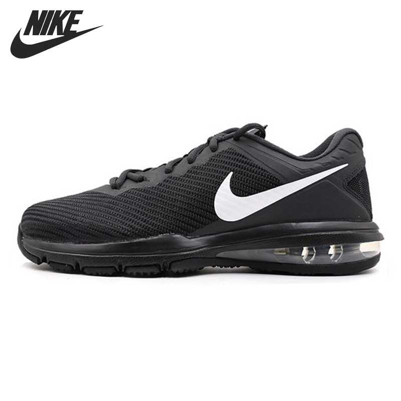 1bf7f2ff4c Detail Feedback Questions about Original New Arrival 2019 NIKE AIR MAX  Men's Running Shoes Sneakers on Aliexpress.com   alibaba group