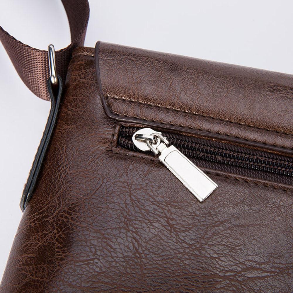 bolsa bolsa bolsa da forma Size : 19.5cm * 21.5cm / 7.7*8.5