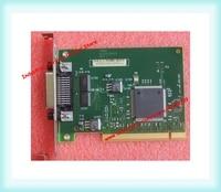 Original PCI GPIB card 82350B REV A HP IB IEEE488