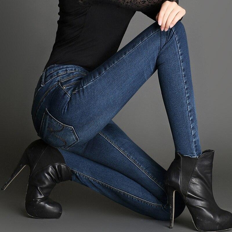 Мама для беременных женщин Штаны ВЕСНА Новинка 2017 носить беременным женщинам леггинсы тонкие брюки прилив мать загружены 1BL001-005